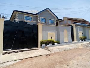 3 bedroom Self Contain Flat / Apartment for rent Remi Koya  Oluyole Estate Ibadan Oyo