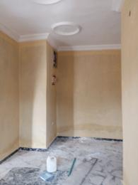 3 bedroom Blocks of Flats for rent Salami Estate Bodija Bodija Ibadan Oyo