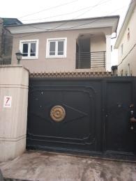 3 bedroom Flat / Apartment for rent off Omoniyi Shangisha Kosofe/Ikosi Lagos