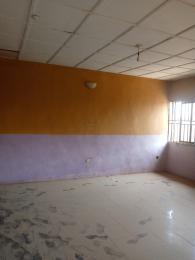 3 bedroom Detached Bungalow House for rent BEhinde Laurel hotel soka ibadan  Soka Ibadan Oyo