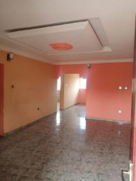 3 bedroom Blocks of Flats for rent Unique Estate Elewuro Ojurin Akobo Ibadan Oyo