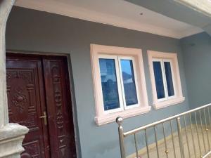 3 bedroom Blocks of Flats House for rent Zionist estate AKala express Ibadan  Akala Express Ibadan Oyo