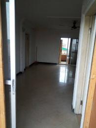 3 bedroom Flat / Apartment for rent Ashimowu Bakare street Itire Surulere Lagos