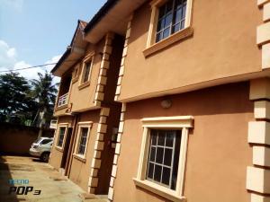 3 bedroom Flat / Apartment for rent Moraika Ijebu Ode Ijebu Ogun
