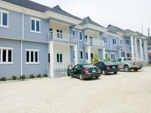 3 bedroom Flat / Apartment for rent Amadi Flat Old GRA Port Harcourt Rivers