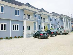 3 bedroom Flat / Apartment for rent Amadi Flat Old GRA Port Harcourt Rivers