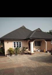 5 bedroom Self Contain Flat / Apartment for rent 23 Okeata Estate Oke Mosan Abeokuta Ogun