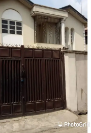 3 bedroom Flat / Apartment for rent true vine crescent Oko oba Agege Lagos
