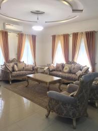 Flat / Apartment for shortlet - Lekki Phase 1 Lekki Lagos