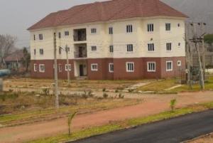 3 bedroom Blocks of Flats House for sale Karsana Karsana Abuja