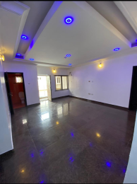3 bedroom Flat / Apartment for rent Lekki right side Lekki Phase 1 Lekki Lagos
