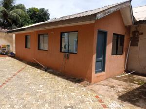 3 bedroom Semi Detached Bungalow House for rent Citi park, independence layout Enugu Enugu