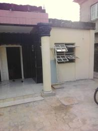 3 bedroom Terraced Bungalow House for sale - Egan Ikotun/Igando Lagos