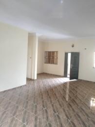 3 bedroom Mini flat Flat / Apartment for rent Ibeju-Lekki Lagos