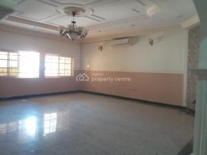 Flat / Apartment for rent ... Asokoro Abuja