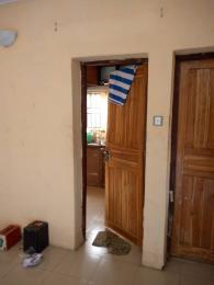 3 bedroom Flat / Apartment for rent Ayegoro Akobo Ibadan Oyo