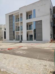 3 bedroom Blocks of Flats for sale Dawaki Gwarinpa Abuja