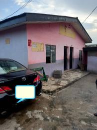 4 bedroom Shop Commercial Property for rent Aboru Iyana Ipaja Iyana Ipaja Ipaja Lagos