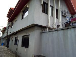 3 bedroom Flat / Apartment for rent Medina Estate Medina Gbagada Lagos