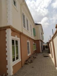 3 bedroom Flat / Apartment for rent Pedro  Gbagada Lagos