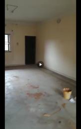 3 bedroom Blocks of Flats House for rent Chrisland college  Idimu Egbe/Idimu Lagos