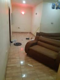 3 bedroom Flat / Apartment for rent Ogba Ikeja Lagos Ikeja Lagos