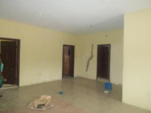 3 bedroom Flat / Apartment for rent As Street Peace Estate Ajao Estate Isolo Lagos