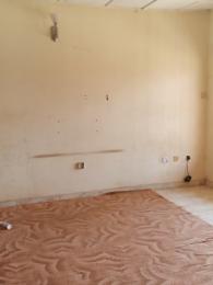 3 bedroom Flat / Apartment for rent Jabi Airport junction Jabi Abuja