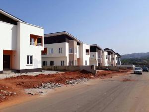 Flat / Apartment for sale Chevron alternative road Lekki Lagos