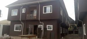 3 bedroom Flat / Apartment for rent Mariam Babangida Road, Asaba Delta