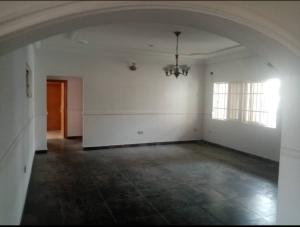 3 bedroom Flat / Apartment for rent Off kuboye Lekki Phase 1 Lekki Lagos