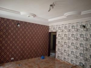 3 bedroom Mini flat Flat / Apartment for rent Sangotedo Ajah Lagos