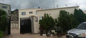 3 bedroom Flat / Apartment for rent Ibara Housing Estate Abeokuta Ogun