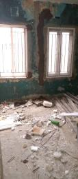 3 bedroom Flat / Apartment for rent off apapa road ebute meta west  Ebute Metta Yaba Lagos