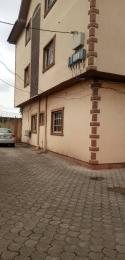 3 bedroom Flat / Apartment for rent Labak Estate Oko oba Agege Lagos