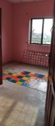 3 bedroom Penthouse Flat / Apartment for rent 36 Ono iwamimo Street ori oke ejigbo Lagos  Ejigbo Ejigbo Lagos