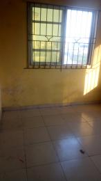 3 bedroom Flat / Apartment for rent Ofo street, Pedro  Palmgroove Shomolu Lagos