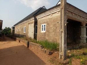 3 bedroom House for sale Mowonla Ikorodu Igbogbo Ikorodu Lagos