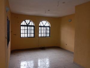 3 bedroom Flat / Apartment for rent Olonade Str Alagomeji Yaba Lagos