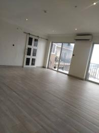 3 bedroom Self Contain for sale Off Osapa London Jakande Lekki Lagos