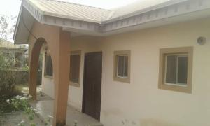 3 bedroom Flat / Apartment for rent - Akobo Ibadan Oyo