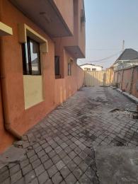 3 bedroom Shared Apartment Flat / Apartment for rent Medina Gbagada Lagos