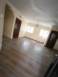 3 bedroom Self Contain for rent Ilupeju Ikorodu road(Ilupeju) Ilupeju Lagos