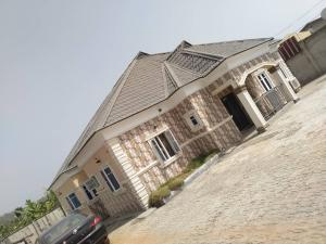 3 bedroom Terraced Bungalow House for sale Akure Ondo