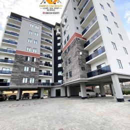 Flat / Apartment for sale Victoria Island Lagos