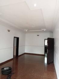 3 bedroom Flat / Apartment for rent Lakeview estate Amuwo Odofin Lagos