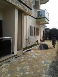 3 bedroom Flat / Apartment for rent Millennium estate phase 1  Millenuim/UPS Gbagada Lagos