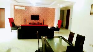 3 bedroom Flat / Apartment for shortlet ..reeve Road Old Ikoyi Ikoyi Lagos