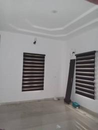 3 bedroom Flat / Apartment for rent Thera Anex Estate Sangotedo Ajah Lagos