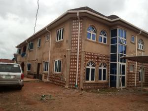 3 bedroom Flat / Apartment for rent Alakia Ibadan Oyo